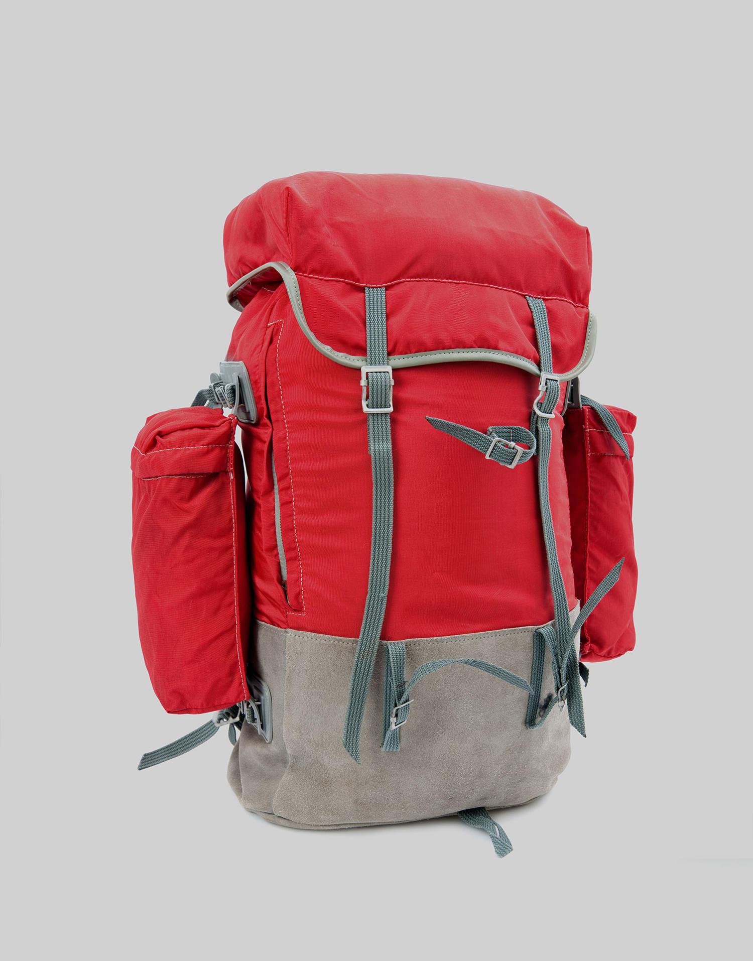 Traveler S Bag