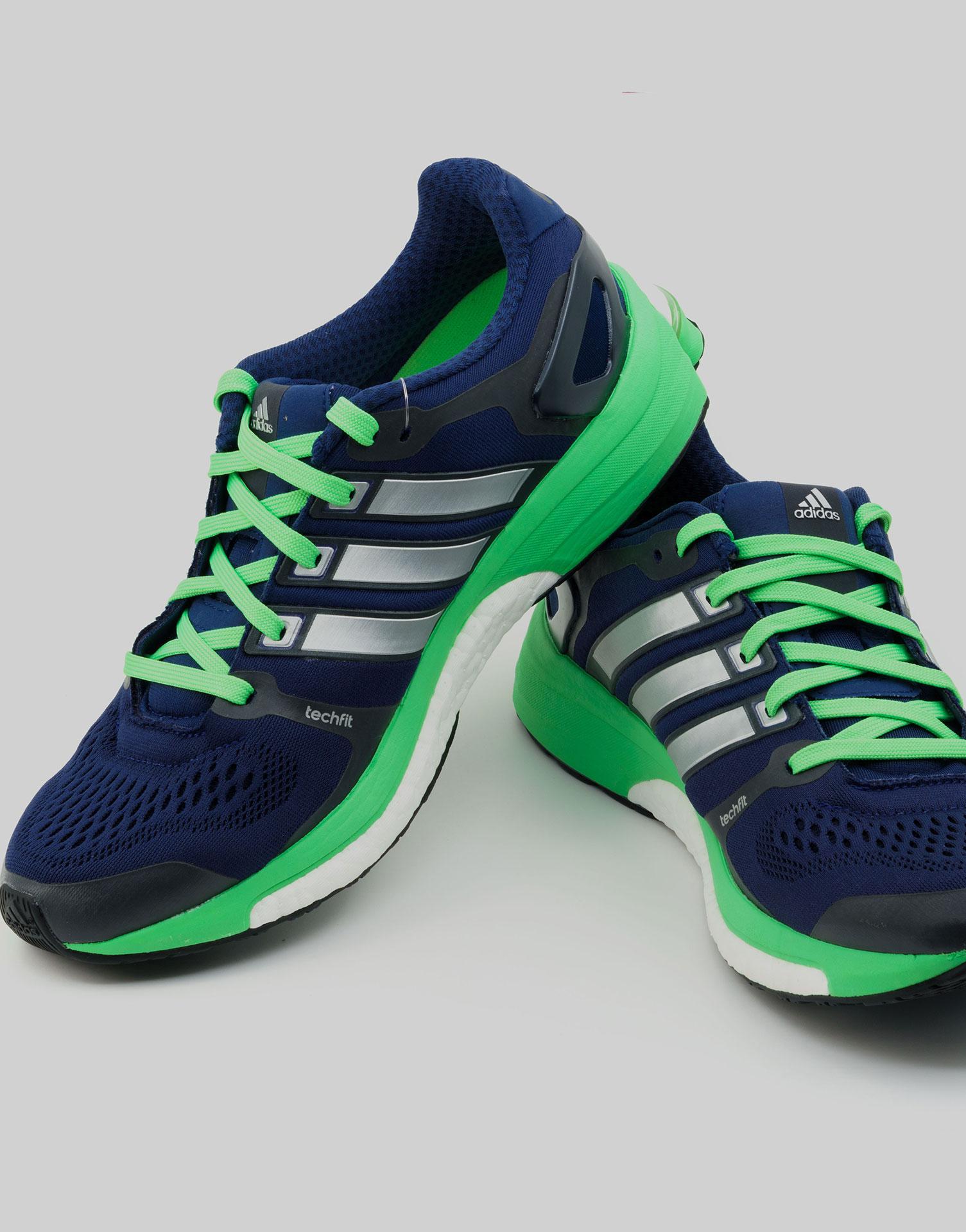 Marathon Sport Shoes – Versatile Theme